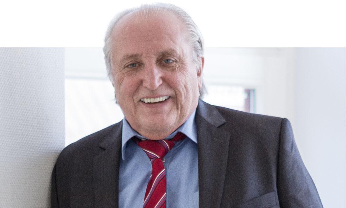 Jörg Altemann, Rechtsanwalt